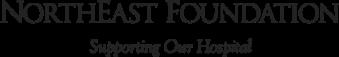 NorthEast Foundation Logo
