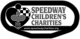Speedway Children's Charities Logo