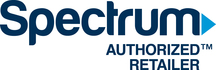 Spectrum section Logo