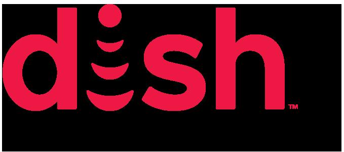 Dish Satellite Television Logo