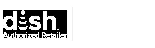 Dish - Frontier Logos