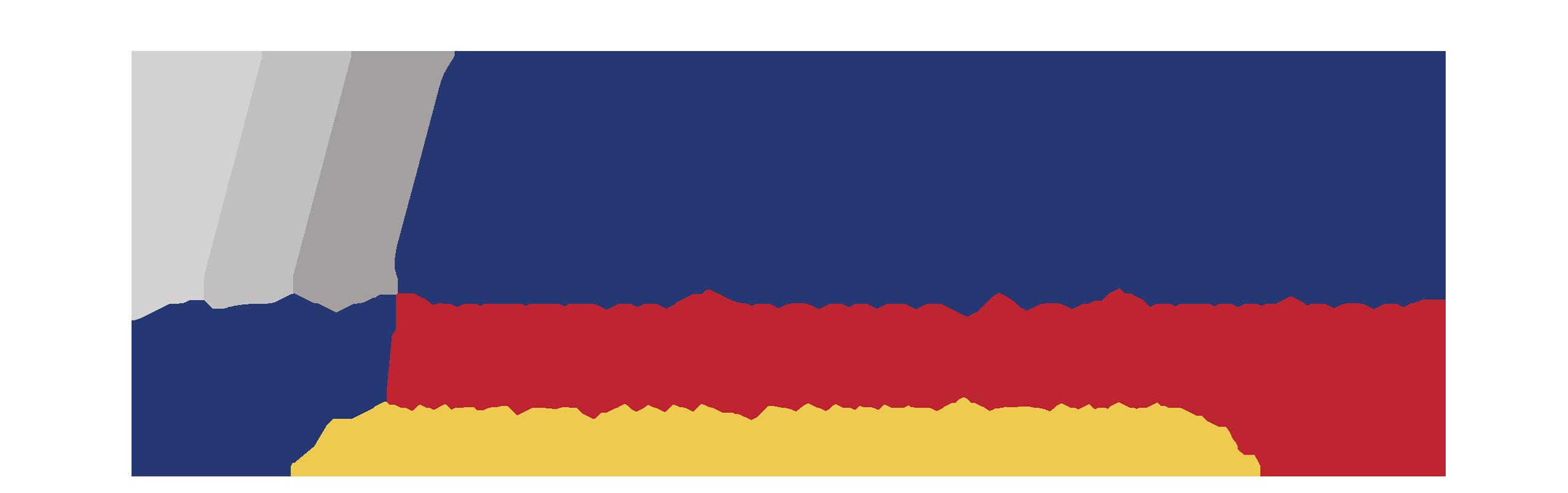 Evento de Entrenamiento Internacional en Charlotte