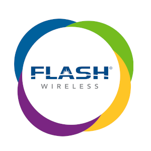 Flash Wireless