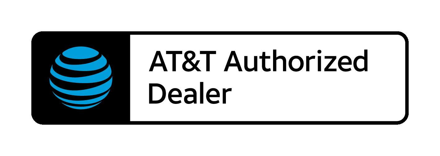AT &T Logo