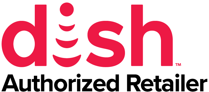 Dish Authorized Dealer