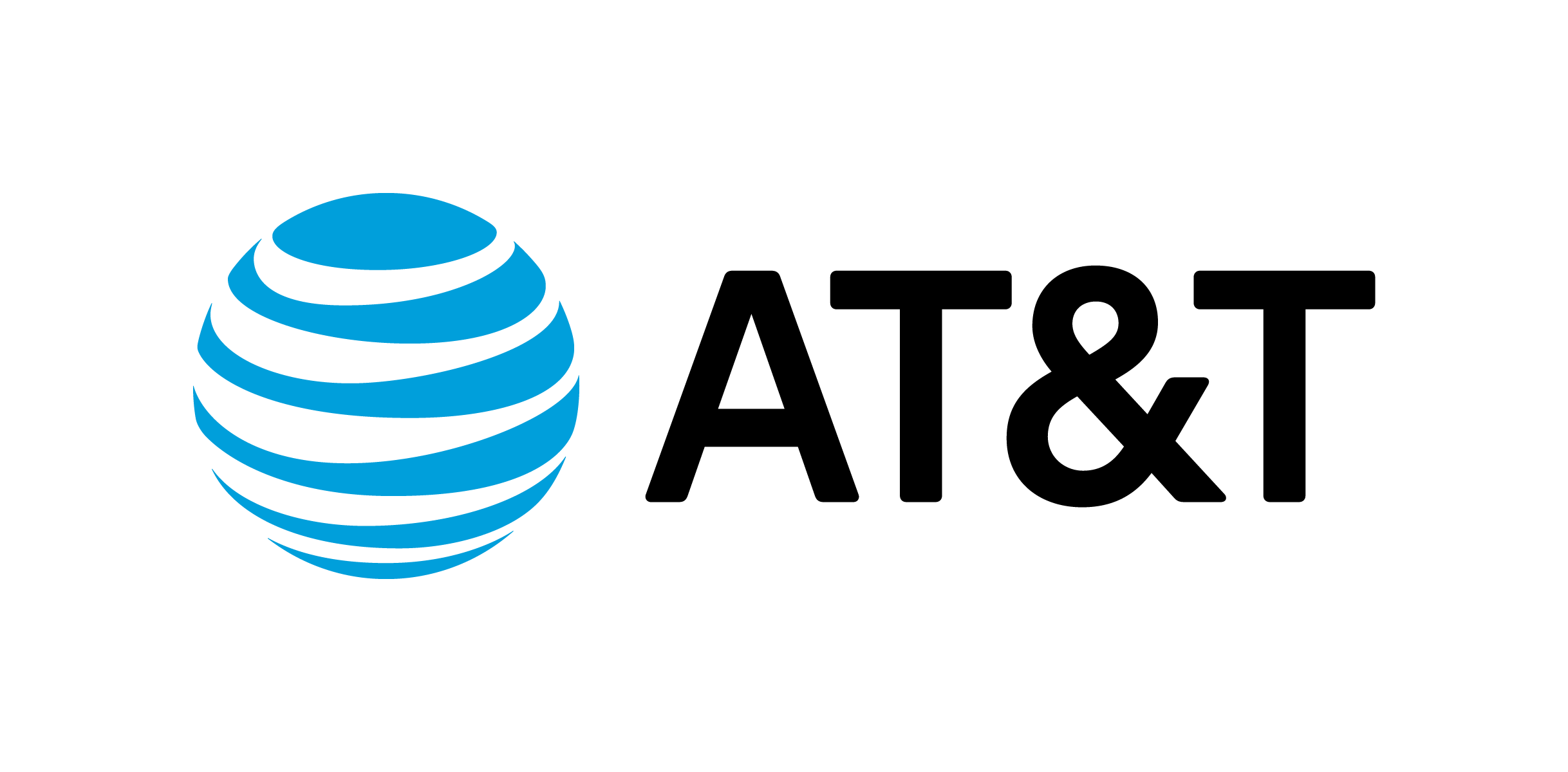 AT&T section logo