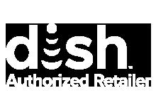 Dish - Logos