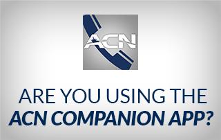 ACN Companion App