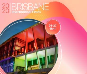Sydney ACN Event