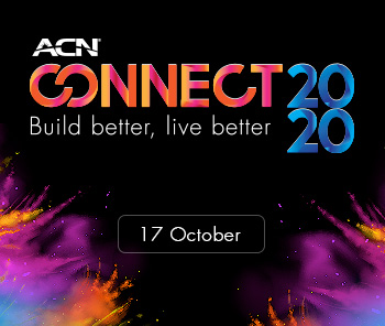 ACN Connect 2020 - Saturday, 17 October