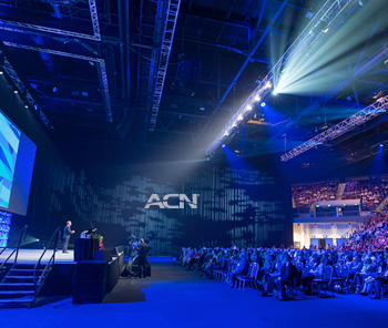 ACN Events
