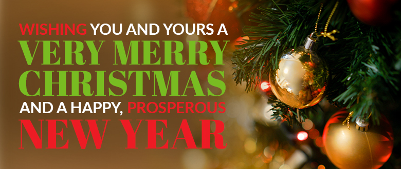 wishing you and yours a very merry christmas and a happy prosperous new year acn company news acn us wishing you and yours a very merry