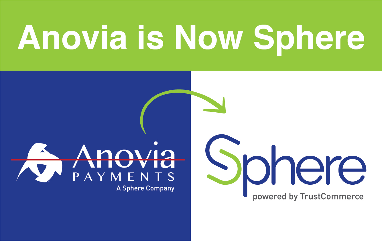 Anovia Payments is Getting A Makeover!