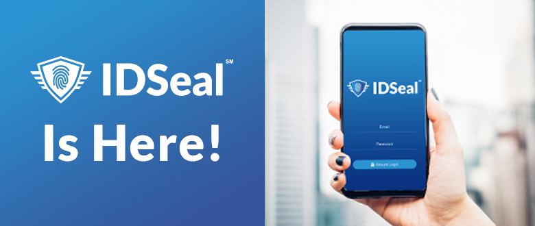 ACN Affiliate IDSeal Offers Comprehensive Identity Theft Protection