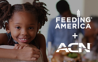 Ready to Help Us Fight Childhood Hunger?