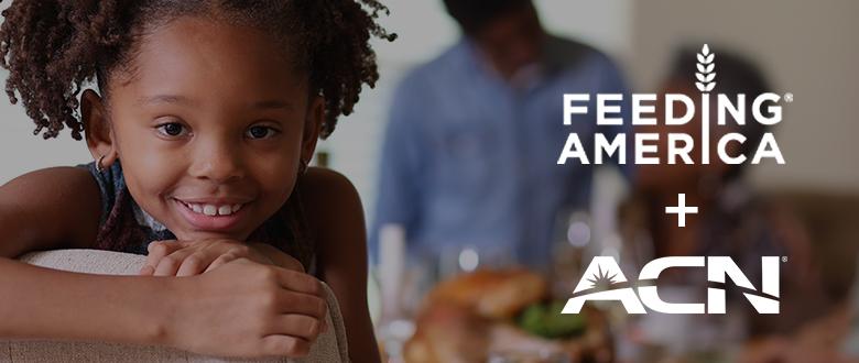 ¿Estás listo para ayudarnos a combatir la hambruna infantil?
