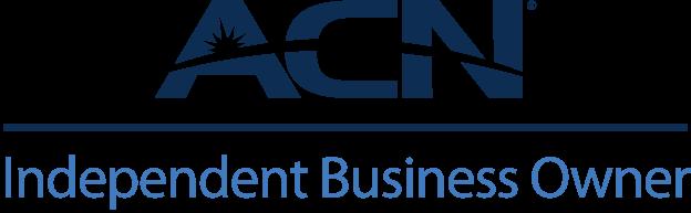 ACN Desktop Storefront Logo