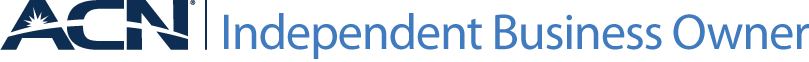 ACN Mobile Storefront Logo