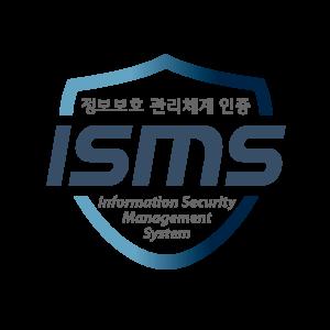 isms_icon