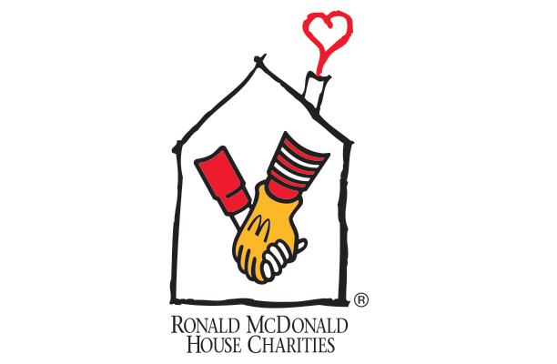 Ronald McDonald House Charities Recognizes ACN as a Signature Partner |  Press & Media | ACN US