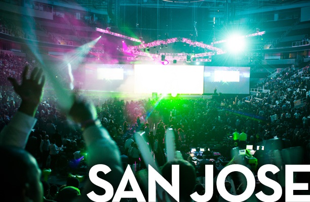 Direct Selling Powerhouse ACN's Upcoming Event to Provide Valuable Training to an International Audience While Leaving a Lasting Impression on the City of San Jose, CA