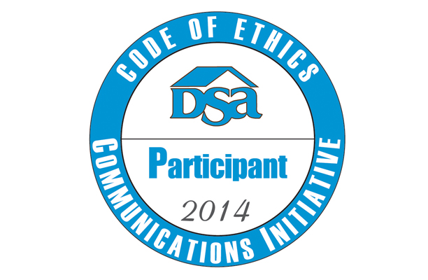 ACN Recognized by DSA for Promoting Ethical Business Practices