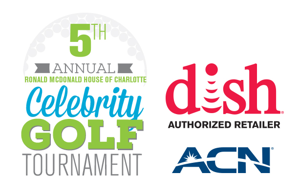 ACN Announces Top Level Sponsors for 2015 Celebrity Golf Tournament